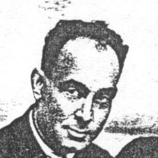 Abelardo LINARES REYES38,48 died about 1938.148 Murió durante la Guerra Civil. - linares_reyes_abelardo_c1931